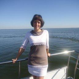 Натали, 40 лет, Никополь