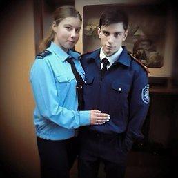Анастасия, 18 лет, Кирсанов