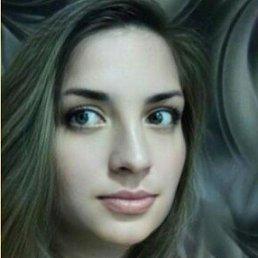 Алена, 33 года, Ижевск