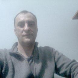 артем, 41 год, Винница