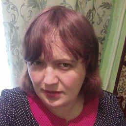 Світлана, 36 лет, Тетиев