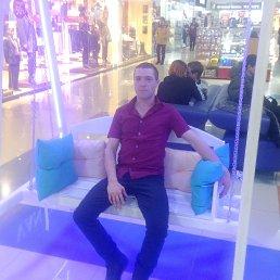 Сергей, 30 лет, Оренбург