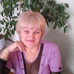 Антонина, , Енакиево