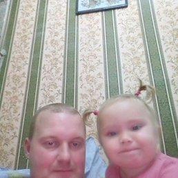 Артем, 30 лет, Петрозаводск