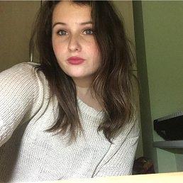 Aliona, 18 лет, Вильнюс