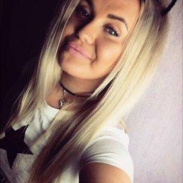 Дарина, 27 лет, Новосибирск