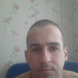Миша, 29 лет, Сатка