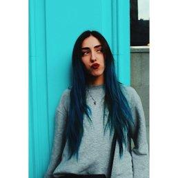 Angelina, 18 лет, Ереван