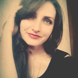 Алёна, 28 лет, Удомля