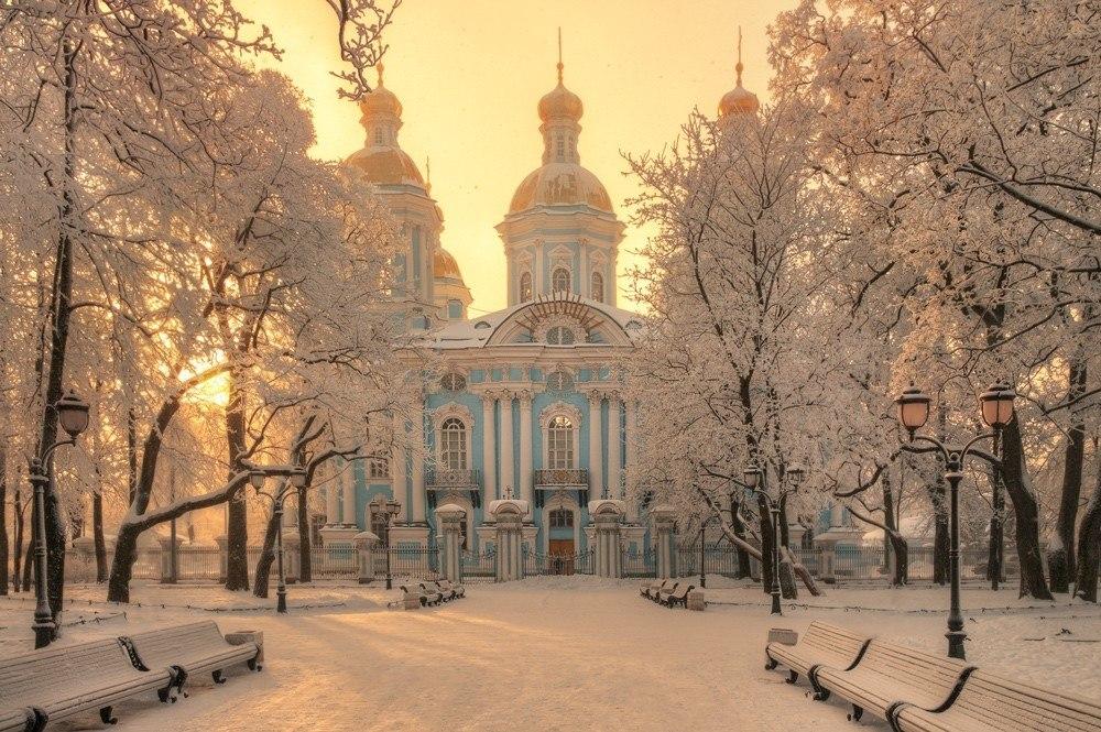 цены мебель картинки зимний санкт петербург одной своих песен