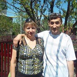 Виктор, 66 лет, Лисичанск