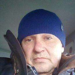 Евгений, 47 лет, Дедовичи