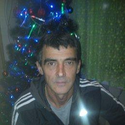 Сергей, Запорожье, 52 года