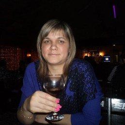 Татьяна, Омск, 40 лет