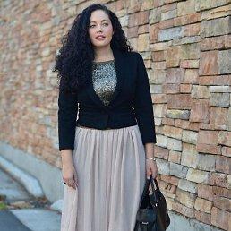 Вера, Самара, 41 год