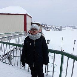 Елена, 53 года, Катав-Ивановск