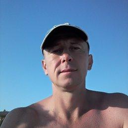 Сергей, 42 года, Переяслав-Хмельницкий