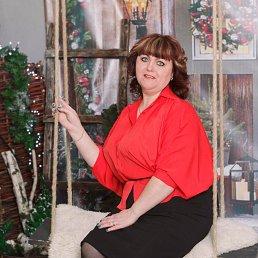 Наталья, 50 лет, Рязань
