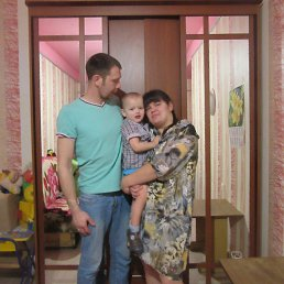 Светлана, 29 лет, Вологда