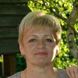 Валентина, 54 года, Хмельницкий