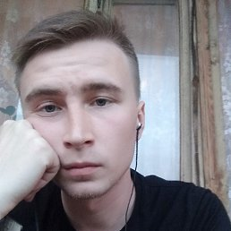 Андрей, 25 лет, Антрацит