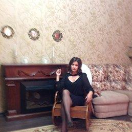 Анастасия, 20 лет, Крымск
