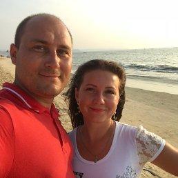 Евгения, 36 лет, Нефтегорск