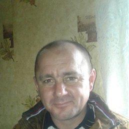 Александр, 36 лет, Снежное