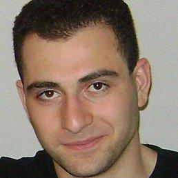 Гарик, 33 года, Санкт-Петербург