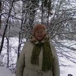 Нина, , Гатчина