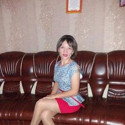 Алла, 36 лет, Владивосток