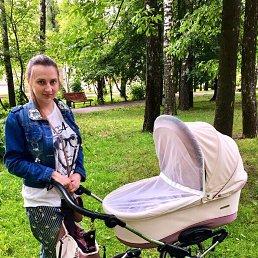 Наталья, 28 лет, Сафоново