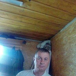 Виктор, 53 года, Набережные Челны