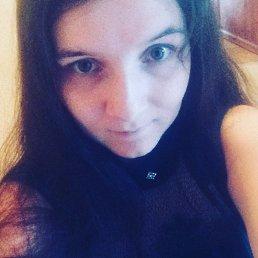 Татьяна, 25 лет, Волоколамск