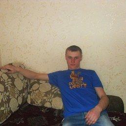 Николай, 27 лет, Тальменка