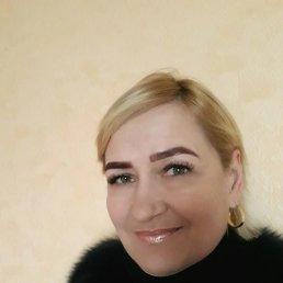 Светлана, 51 год, Мелитополь