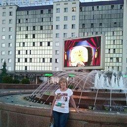 Алла, , Витебск