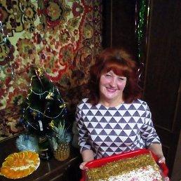 Римма, 59 лет, Зеленодольск