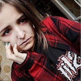 rena, 26 лет, Челябинск