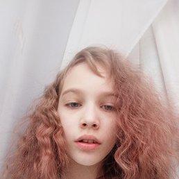 Соня, 20 лет, Ливны