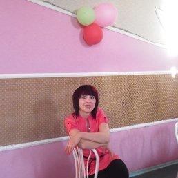 Мария, 35 лет, Новобурейский