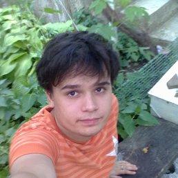 иван, 28 лет, Архипо-Осиповка