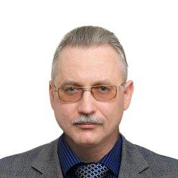 Дмитрий, Казань, 43 года
