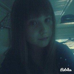 Dasha, 19 лет, Чебоксары