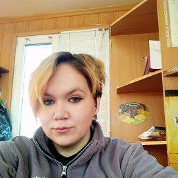 Светлана, 30 лет, Кременчуг