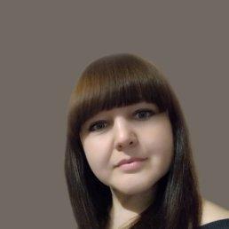 Анечка, 32 года, Днепропетровск