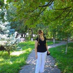 Карина, 32 года, Ставрополь