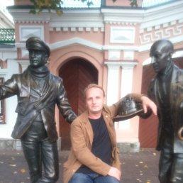 Игорь, 41 год, Чебоксары