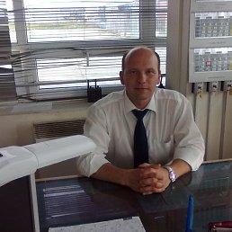 Владимир, 48 лет, Наволоки