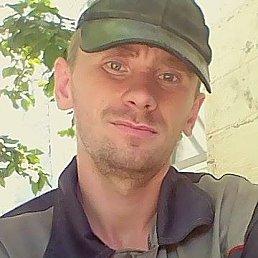 Пвл, 29 лет, Нижний Тагил
